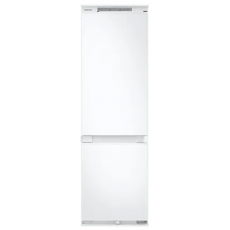 Hladnjak ugradbeni Samsung BRB26703EWW/EF