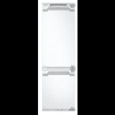 Hladnjak ugradbeni Samsung BRB26713EWW/EF