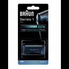 Brijaći aparat Braun mrežica COMBIPACK 11B SERIES 1