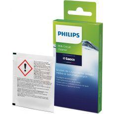 Aparat za kavu Philips oprema CA6705/10 tekućina za mlijeko