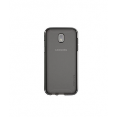 Silikonska maska KD LAB za Samsung Galaxy J3 (2017) crna GP-J330KDCPBAB
