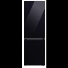 Hladnjak kombinirani Samsung, Bespoke RB34A7B5E22, crni