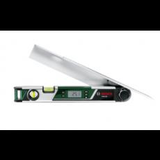 Digitalni kutomjer Bosch PAM220 UNI
