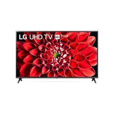 """TV 60"""" LG 60UN7100"""