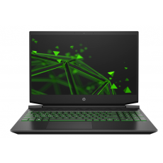 Laptop HP Pavilion Gaming 15-ec2028nm 3C6Y8EA  15,6/R7/8/256/GTX1650/FreeDOS
