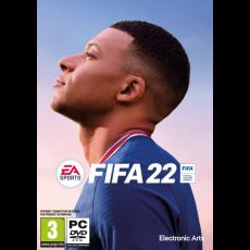 FIFA 22 PC