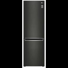 Hladnjak kombinirani LG GBB61BLJMN