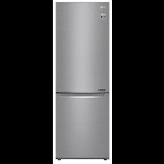 Hladnjak kombinirani LG GBB71PZEFN