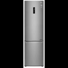 Hladnjak kombinirani LG GBB72SADFN