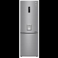 Hladnjak kombinirani LG GBF71PZDMN