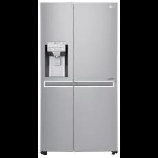 Hladnjak Side by Side LG GSJ961NEBZ