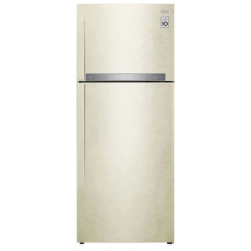Hladnjak kombinirani LG GTB574SEHZD