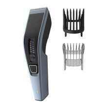 Šišač za kosu/bradu Philips HC3530/15