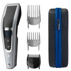 Šišač za kosu/bradu Philips HC5650/15