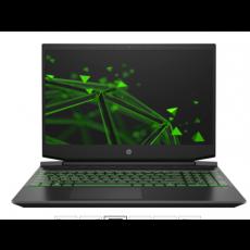 Laptop HP Pavilion Gaming 15-ec2027nm, 427L2EA  15,6/R5/16/512/RTX3050/FreeDOS