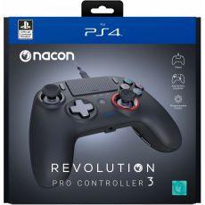 Nacon Revolution Pro Controller 3 PS4