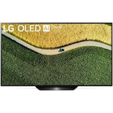 "TV 55"" LG OLED OLED55B9"