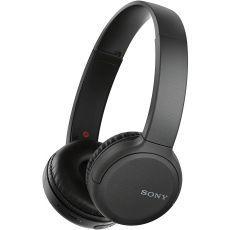 Slušalice bluetooth Sony WH-CH510/B