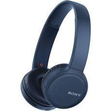 Slušalice bluetooth Sony WH-CH510/L