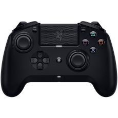 Razer Raiju Tournament Playstation 4 Controller, crni