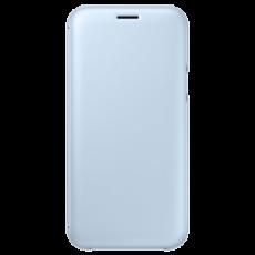 Silikonska maska KD LAB za Samsung Galaxy J5 (2017) plava GP-J530KDCPBAC