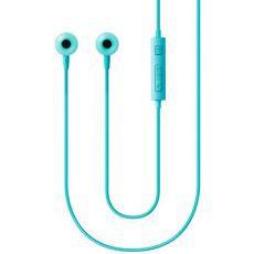 Slušalice Samsung HS1303 light blue EO-HS1303LEGWW