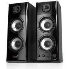 Genius zvučnici SP-HF1800A, drveni, 60W
