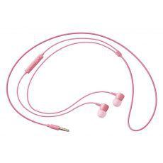 Slušalice Samsung HS1303 roze EO-HS1303PEGWW