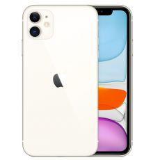 Mobitel Apple iPhone 11 64GB White