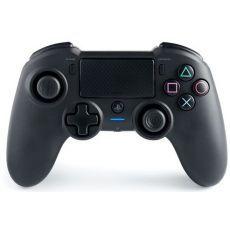 Nacon Asymmetric Wireless Controller PS4