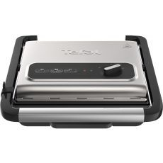 Toster grill Tefal GC242D38