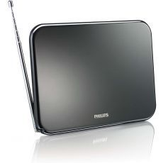 Digitalna televizijska antena Philips SDV6224