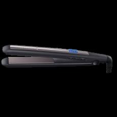 Pegla za kosu Remington S5505