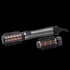 Uvijač za kosu Remington AS8810 Keratin Therapy