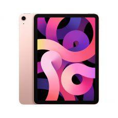 Apple 10.9-inch iPad Air 4 Wi-Fi 64GB - Rose Gold