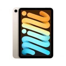 Tablet Apple iPad mini 6 Wi-Fi 256GB - Starlight