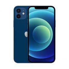 Mobitel Apple iPhone 12 256GB Blue