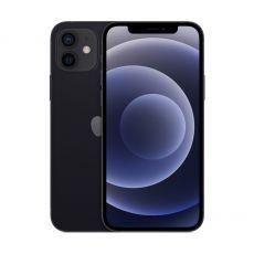 Mobitel Apple iPhone 12 128GB black