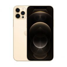 Mobitel Apple iPhone 12 Pro 256GB Gold