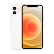 Mobitel Apple iPhone 12 256GB White