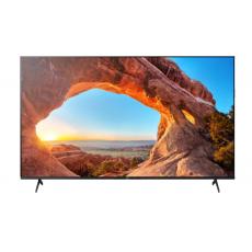 TV 43'' Sony Bravia KD-43X85J 2021g