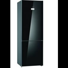 Hladnjak kombinirani Bosch KGN49LBEA
