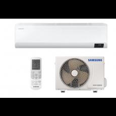 Klima uređaj 3,5kW Samsung Cebu, AR12TXFYAWKNEU