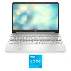Laptop HP 15s-fq2014nm, 2L3M0EA