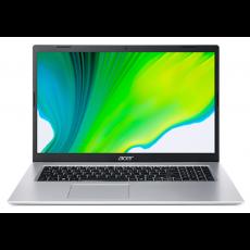 Laptop Acer Aspire 3, NX.A6TEX.00A