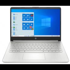 Laptop HP 14s-fq0022nm, 3Z7Q8EA