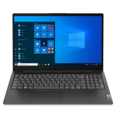 Laptop Lenovo V15, 82KD003VSC