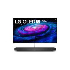 "TV 65"" LG OLED OLED65WX3"