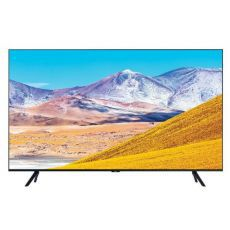 "TV 82"" Samsung 82TU8072"