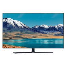"TV 55"" Samsung 55TU8502"
